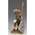 LOJ023 Roman Auxiliary Drinking