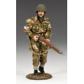 MG045(P) Fighting Glider Pilot