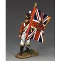 British (4 JUNE)