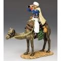 NE031 Camel Cavalier Leader