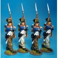 PFL06N Fusilier Marching set 4
