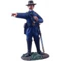 BR31068 Union General John Buford