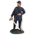 BR31153 Union Colonel Joshua Chamberlain