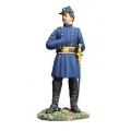 BR31299 Federal General George McClelland