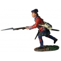 BR16054 Pre Order British 42nd Royal Highland Regiment Charging