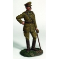 BR10052 Pre Order Field Marshall Kitchener, 1914-16
