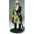 BR10054 Pre Order George Washington