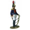 BR10056 Pre Order Santa Anna, Mexican General