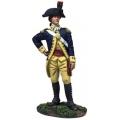 BR10060 Pre Order Alexander Hamilton, 1783