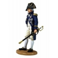 BR13028 Admiral Nelson