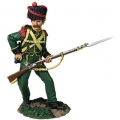 BR36173 Nassau Grenadier Reaching Cartridge