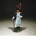 BR36185 French Imperial Guard Sapper