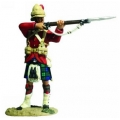 BR27076 Pre Order Black Watch standing firing