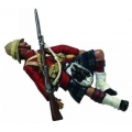 BR27077 Pre Order Black Watch casualty