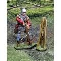 CS001020 - Genovese Crossbowman 1
