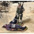 Iraq (18 FEB)