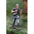 CS001003P - Platoon Sgt. Barnes