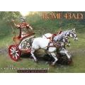 CS00920 Roman Chariot
