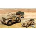 CS00880 Horch Africa Corps