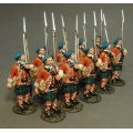 TICBS01 Blackwatch Line Infantry Marching (10)