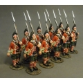 TICBS02 Blackwatch Grenadiers Marching (10)