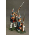 EEC-08 Two Grenadiers Royal Ecossois