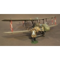 WWI Aces,Plane/Vehicle (27 APR)