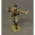 GLT11 Turkish Officer - Gallipoli Campaign