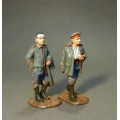 GWF26 Two German Prisoners