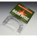 SP069 Barbed wire