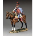 King and Country Napoleonics discounted (1 APR)