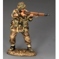 MG54(P) Sapper Tom Carpenter