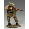 MG64(P) Ready Rifleman
