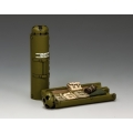MG66(P) Airborne Container