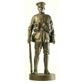NAK03 AIF Trooper Gallipoli 1915 (New)