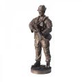 NAK19 Infantryman Afghanistan