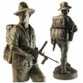NAK11 WW2 Commando
