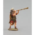 ROM038B Roman Tubicen Player