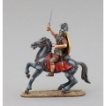 ROM094 Roman Cavalry Officer