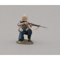 SFA025A 24th Foot Rifleman