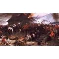 ZULA1 Zulu War Background