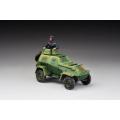 SOV003 Pre Order BA64 Russian armoured car