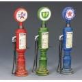 SP042 Petrol / Gas Pumps