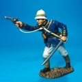 SRN05 Naval Officer