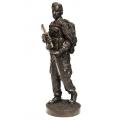 NAK18 Sniper Afghanistan