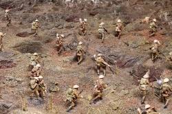 WW06 Attacking