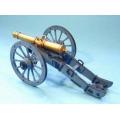 USCHArtGun 8lb US Cannon