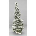 S05a Small Winter Fir Tree