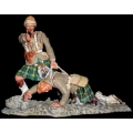 NWF008 Gordon Highlanders Rescue No 1